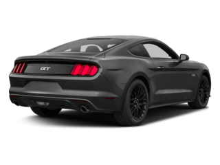 2017 ford mustang gt premium fastback specs price user reviews photos buying advice. Black Bedroom Furniture Sets. Home Design Ideas
