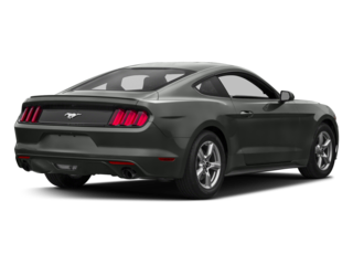 2017 ford mustang v6 fastback specs price user reviews photos buying advice. Black Bedroom Furniture Sets. Home Design Ideas