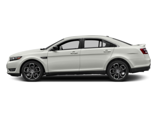 2017 ford taurus sho awd specs price user reviews photos buying advice. Black Bedroom Furniture Sets. Home Design Ideas