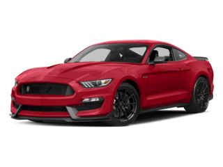 2017 ford mustang shelby gt350 fastback specs price user reviews photos buying advice. Black Bedroom Furniture Sets. Home Design Ideas