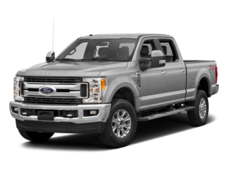 2017 ford super duty f 250 pickup xlt 2wd crew cab 8 39 box specs price user reviews photos. Black Bedroom Furniture Sets. Home Design Ideas