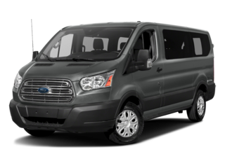 2017 ford transit wagon t 350 148 low roof xl sliding rh dr specs price user reviews photos. Black Bedroom Furniture Sets. Home Design Ideas