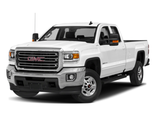 2017 gmc sierra 2500hd double cab long box 4 wheel drive slt specs price user reviews photos. Black Bedroom Furniture Sets. Home Design Ideas