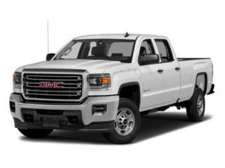 2017 gmc sierra 2500hd crew cab long box 4 wheel drive specs price user reviews photos. Black Bedroom Furniture Sets. Home Design Ideas