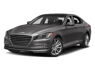 2017 genesis g80 5 0l ultimate rwd specs price user reviews photos buying advice. Black Bedroom Furniture Sets. Home Design Ideas