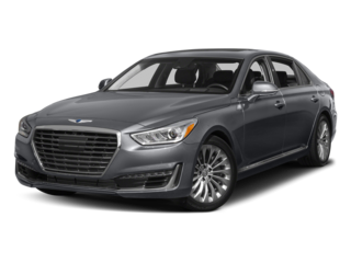 2017 genesis g90 3 3t premium rwd specs price user reviews photos buying advice. Black Bedroom Furniture Sets. Home Design Ideas