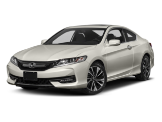 2017 honda accord ex cvt coupe with honda sensing specs. Black Bedroom Furniture Sets. Home Design Ideas
