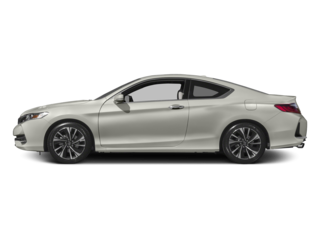2017 honda accord ex l v6 manual coupe specs price user
