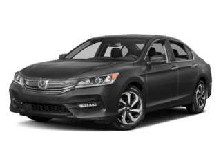 2017 honda accord ex l v6 automatic sedan specs price user reviews photos buying advice. Black Bedroom Furniture Sets. Home Design Ideas