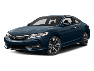 2017 honda accord ex l v6 automatic coupe with navigation honda sensing specs price user. Black Bedroom Furniture Sets. Home Design Ideas