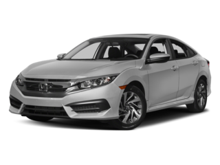 2017 honda civic ex cvt sedan specs price user reviews. Black Bedroom Furniture Sets. Home Design Ideas