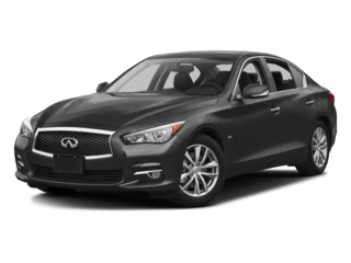 2017 infiniti q50 premium rwd specs price user. Black Bedroom Furniture Sets. Home Design Ideas