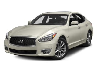 2017 infiniti q70 hybrid rwd specs price user reviews photos buying advice. Black Bedroom Furniture Sets. Home Design Ideas