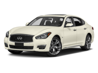 2017 infiniti q70l 5 6 awd specs price user reviews photos buying advice. Black Bedroom Furniture Sets. Home Design Ideas