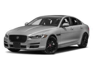 2017 jaguar xe 35t prestige rwd specs price user reviews photos buying advice. Black Bedroom Furniture Sets. Home Design Ideas