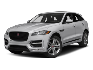 2017 jaguar f pace 35t r sport awd specs price user reviews photos buying advice. Black Bedroom Furniture Sets. Home Design Ideas