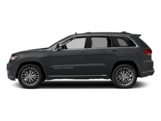 2017 jeep grand cherokee summit 4x4 specs price user reviews photos buying advice. Black Bedroom Furniture Sets. Home Design Ideas