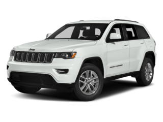 2017 jeep grand cherokee 75th anniversary edition 4x4 ltd avail specs price user reviews. Black Bedroom Furniture Sets. Home Design Ideas