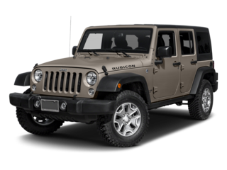 2017 jeep wrangler unlimited rubicon recon 4x4 specs. Black Bedroom Furniture Sets. Home Design Ideas