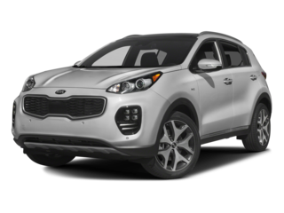 2017 kia sportage sx turbo awd specs price user reviews photos buying advice. Black Bedroom Furniture Sets. Home Design Ideas