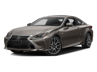 2017 lexus rc 350 f sport awd specs price user reviews photos buying advice. Black Bedroom Furniture Sets. Home Design Ideas