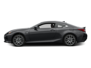 2017 lexus rc 300 f sport awd specs price user reviews photos buying advice. Black Bedroom Furniture Sets. Home Design Ideas