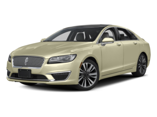 2017 lincoln mkz black label awd specs price user reviews photos buying advice. Black Bedroom Furniture Sets. Home Design Ideas