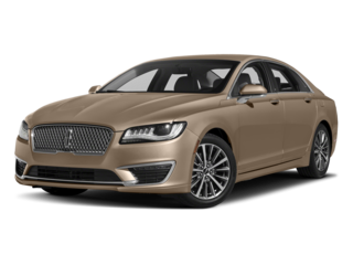 2017 lincoln mkz hybrid premiere fwd specs price user reviews photos buying advice. Black Bedroom Furniture Sets. Home Design Ideas
