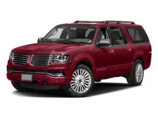 2017 lincoln navigator l 4x2 select specs price user reviews photos buying advice. Black Bedroom Furniture Sets. Home Design Ideas