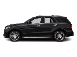 2017 mercedes benz amg gle 63 s 4matic suv specs price for Mercedes benz gle 300d review