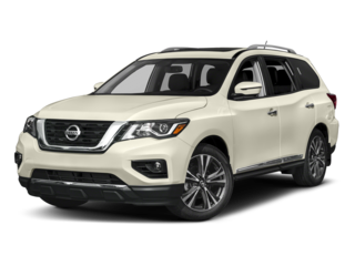 2017 nissan pathfinder fwd platinum specs price user. Black Bedroom Furniture Sets. Home Design Ideas