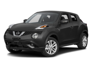 2017 nissan juke fwd sl specs price user reviews photos buying advice. Black Bedroom Furniture Sets. Home Design Ideas