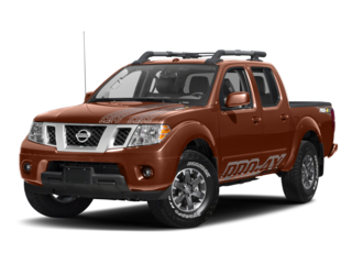 2017 nissan frontier crew cab 4x4 pro 4x manual specs price user reviews photos buying advice. Black Bedroom Furniture Sets. Home Design Ideas