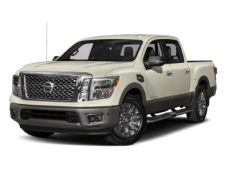 2017 nissan titan 4x4 crew cab platinum reserve specs price user reviews photos buying advice. Black Bedroom Furniture Sets. Home Design Ideas