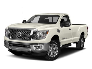 2017 nissan titan xd 4x2 diesel single cab s specs price user reviews photos buying advice. Black Bedroom Furniture Sets. Home Design Ideas