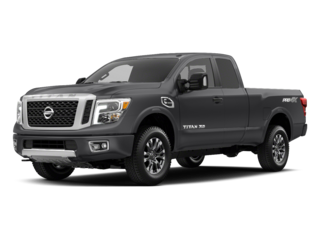 2017 nissan titan xd 4x4 diesel king cab pro 4x specs price user reviews photos buying advice. Black Bedroom Furniture Sets. Home Design Ideas