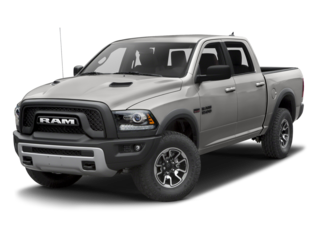 2017 ram 1500 rebel 4x4 crew cab 5 39 7 box specs price user reviews photos buying advice. Black Bedroom Furniture Sets. Home Design Ideas