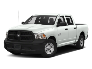 2017 ram 1500 tradesman 4x2 crew cab 5 39 7 box specs price user reviews photos buying advice. Black Bedroom Furniture Sets. Home Design Ideas