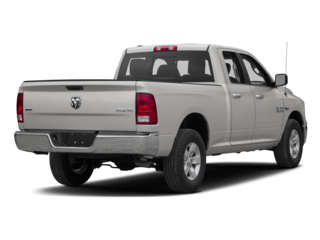 2017 ram 1500 slt 4x4 quad cab 6 39 4 box specs price user reviews photos buying advice. Black Bedroom Furniture Sets. Home Design Ideas