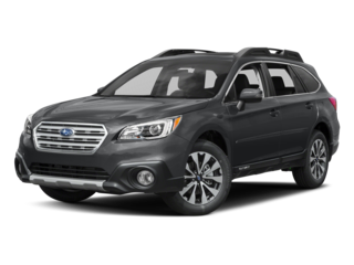 2017 subaru outback 3 6r limited specs price user reviews photos buying advice. Black Bedroom Furniture Sets. Home Design Ideas