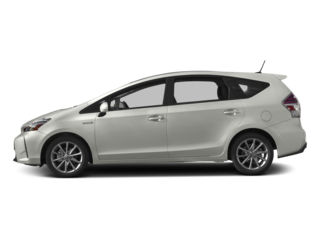 2017 toyota prius v five specs price user reviews photos overall sciox Image collections