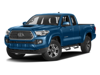 2017 toyota tacoma trd sport access cab 6 39 bed v6 4x4 at specs price user reviews photos. Black Bedroom Furniture Sets. Home Design Ideas