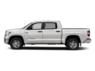 2017 toyota tundra 4wd sr5 crewmax 5 5 39 bed 5 7l specs price user reviews photos buying advice. Black Bedroom Furniture Sets. Home Design Ideas
