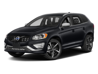 2017 volvo xc60 t6 awd r design specs price user reviews photos buying advice. Black Bedroom Furniture Sets. Home Design Ideas