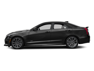 2018 cadillac v series.  2018 overall intended 2018 cadillac v series
