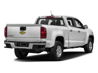 Cht on Duramax Cylinder Numbers