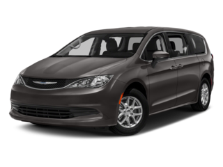 2018 chrysler pacifica lx fwd specs price user reviews. Black Bedroom Furniture Sets. Home Design Ideas