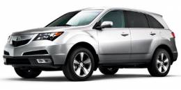 Acura  Reviews on 2013 Acura Mdx Specs  Price  Trim Levels  User Reviews  Photos