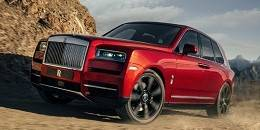 2018 rolls royce cullinan specs price trim levels user reviews photos buying advice. Black Bedroom Furniture Sets. Home Design Ideas
