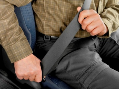 click-it-or-ticket-seatbelt-campaign